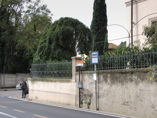 2013_11_18_Florence_P7700_0053