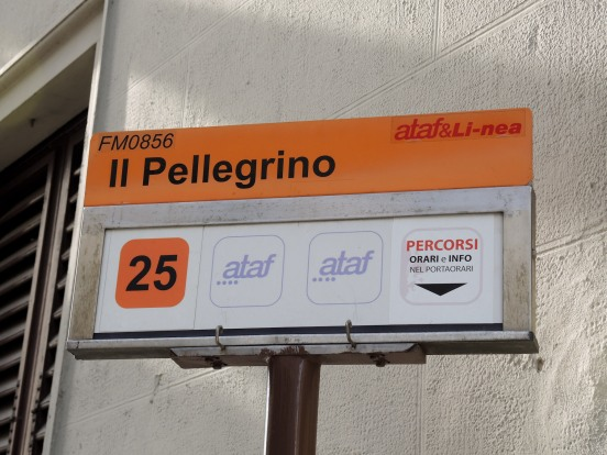 2013_11_18_Florence_P7700_0153