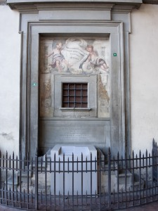 2013_12_03_Florence_P7700_0029