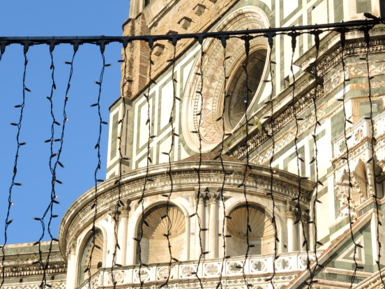 2013_12_11_Florence_P7700_0018