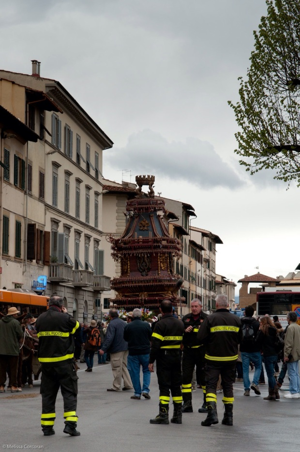 2015Apr05_Florence_0004