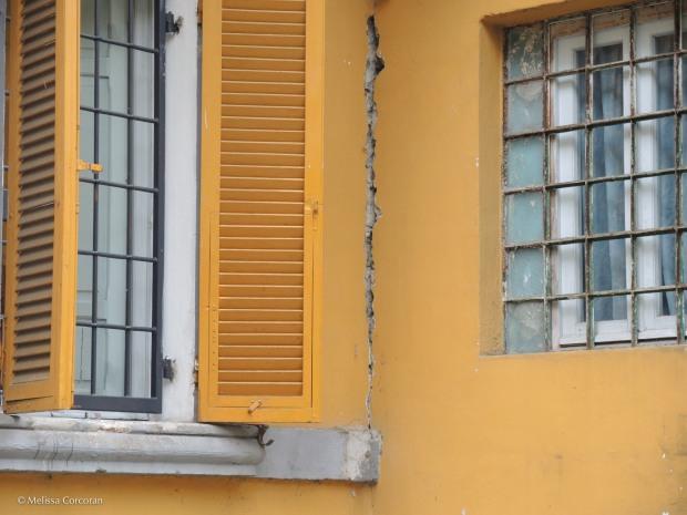 2013_11_08_Perugia_P7700_0031