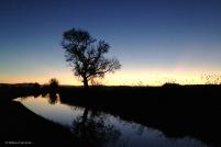 2012_12_23_canalrobine_ip_0013