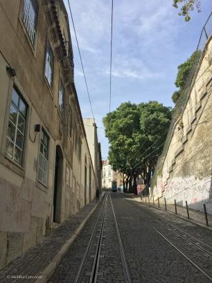 2017May03_Lisbon_iP_0005