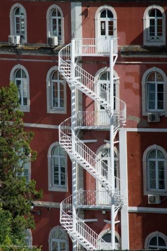 2017May05_Lisbon_0010-3