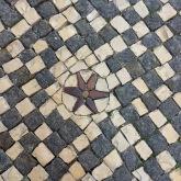 2017May05_Lisbon_iP_0197
